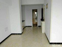 未来广场公寓一室1厅1卫,42平精装。空房1000元