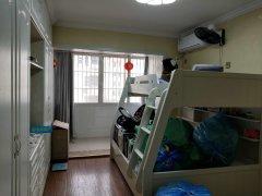 近地铁茂业 自住精装大1室 可做饭中间楼层 家具家电齐全