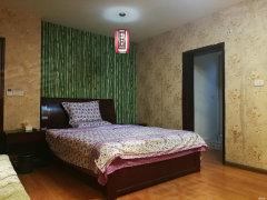 安曼酒店楼上标准套房 房东急租