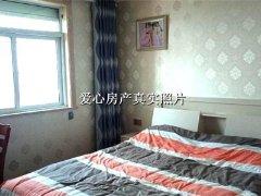 腾龙御园合租房,出租两个房间,精装修 拎包入住