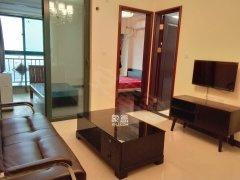 可以短租,配套齐全,随时看房,随时入住,温馨舒适,比邻广电。