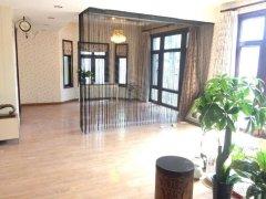 保利垄上,干净清爽4室 ,看房方便,16000元价格便宜
