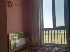 南北通透三室  整租合租都可以很温馨居住很舒适