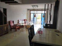 卧龙晓城简装修2室,新房未入住.