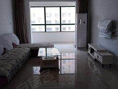 时代海景122平6楼3室采光好看房方便