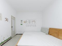 (真实在租)和平里四区,单间,可长租,干净整洁,阳光充足。