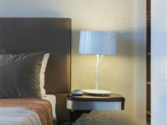 立减2000永泰公寓精装带家私押一付一免中介