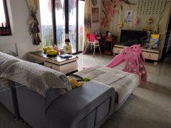 深业东城御园3室-2厅-2卫整租