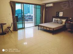 鸿业苑6室-1厅-2卫合租