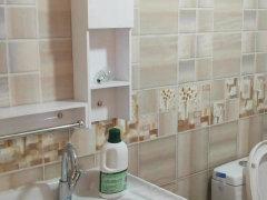 润泽阳光新房出租,家里特别干净,包暖包物业