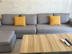 松山湖北部华为旁的高端绿化社区,精装3房2厅2卫