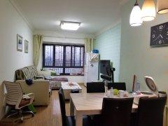 高楼层观澜碧桂园精装修三房业主自住的,搬到深圳住了 南北通透