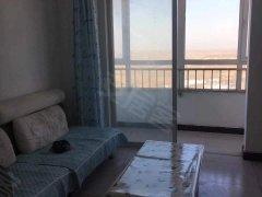 京广国际小两居,家具家电齐全拎包住750/月