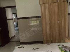 绿泉新村1室-1厅-1卫整租