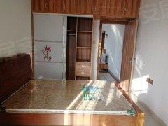 新琚花园精装两房 家具齐全 拎包入住 干净整洁 随时可看房