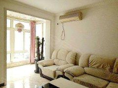昌平县城 水屯市场 水屯家园 两室一厅主卧 包物业取暖