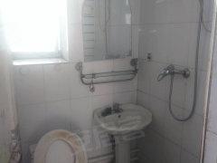 实验一小附件6楼70平简装+家具家电齐全+热水器