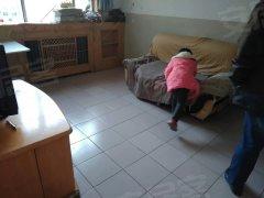 芙蓉小区2室,家具家电齐全拎包入住,物暖全包,实拍图可随时看