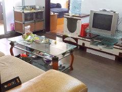 左岸观邸(丽都东路)2室-1厅-1卫合租
