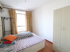 深圳百花社区,房间干净整洁,室友容易相处,有钥匙方便看房