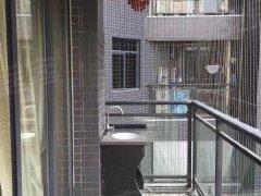 电梯房带家私家电拎包入住新县城锦发君城三房两厅两卫两大阳台
