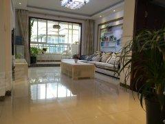 南门坝租房请找我,香江国际、悦府、明宇、 大量房源、请看描述