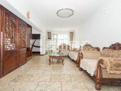 别墅 紫玉山庄 带院子 位置安静 管理完善 看房有钥匙