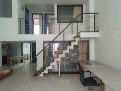锦辉花园,楼中楼,2700 可做5房楼下可办公