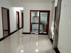 雍景香江三房全新装修空房出租1800元厨房三件套齐全