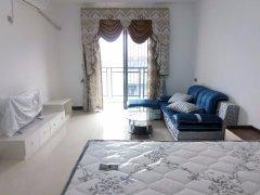 柏利金全新家私电单身公寓出租 配套成熟完善 隔壁就是滨江路