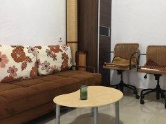 大鹏新区下沙统建楼小学幼儿园旁2房1厅拎包入住仅租2300