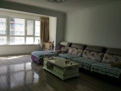 水磨沟区南湖北路友好花园三期合租公寓出租。