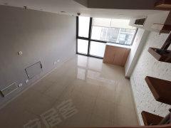 第三空间3房,层高5.4米,办公自住皆相宜,附图,随时入住