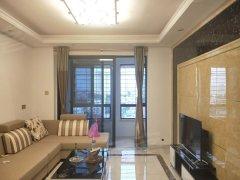 泰禾广场旁首开国际自住装修两房仅需2000家电齐全欢迎约看