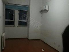 世贸天阶公寓,电梯房  市中心房屋