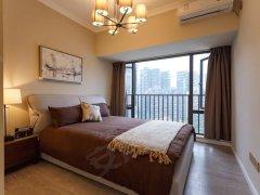 短租三个月 天龙家园 包网 物业 取暖 近东中街大悦城 中街