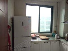 新城公寓,三小六中,三小陪读生活配套齐全,不用接送,可议