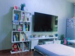 南湖 安达畅园 一室 单身公寓 押一付三 包暖气物业随时看房