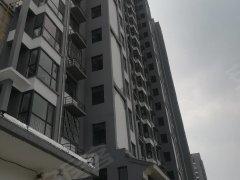 甜橙国际公寓40平方带简单家具800元