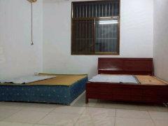 北园新村3室-2厅-1卫整租