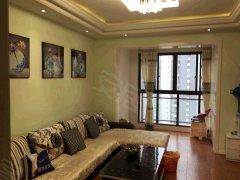 整租,君悦湾,三房俩厅一卫,价格便宜,拎包入住