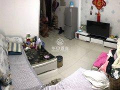 急租新加坡花园精装一室一厅 齐全拎包入住 近广场全新家具