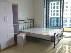 建正东方中心 和谐大厦 国龙绿城怡园 精装公寓 家电齐全