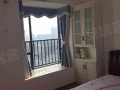 艾溪湖东地铁口财富广场精装修公寓 适合上班族小情侣居住