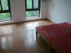 富田兴和苑,与空j为邻,精装2室,家电齐全,拎包入住。