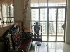 立沙新区 精装三房 齐全家具家电 通风事业好诚意出租