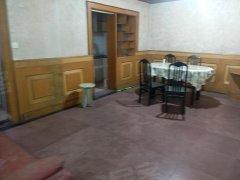 陈家塘小区,两室,1200一月