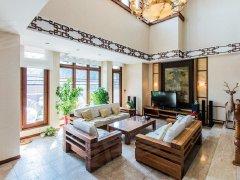 1300平大独栋会所接待,豪华装修家具齐全,看房随时