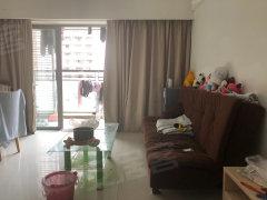 御景龙城1室-1厅-1卫整租