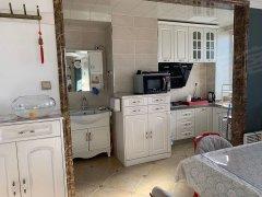 澳洲城  精装修 一室 拎包入住  家具家电齐全